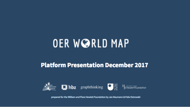 oer_meetup_koeln_oer_world_map_präsi